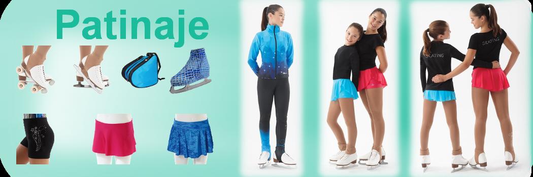 f84e0458fbe8 Vestuario de danza ® - Tienda de ropa de baile, flamenco, salon